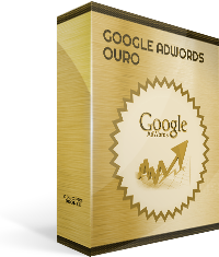google adwords Campanhas de Links Patrocinados - Marketing Na Internet
